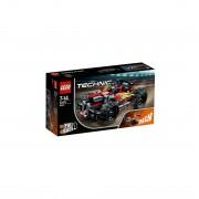 LEGO Technic 42073_lupi!