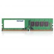 Memorie Patriot Signature 4GB DDR4 2133 MHz CL15 UNBUFFERED
