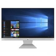 """Vivo AiO V241ICUK-WA004T 2.00GHz i3-6006U 23.8"""" 1920 x 1080pixels Blanc PC All-in-One PC tout en un/station de travail"""