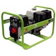 Generator de sudura PRAMAC W220