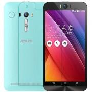 Zafiro Premium Tempered Glass For Asus Zenfone Selfie ZD551KL (Buy 2 Get ANY 2 FREE)