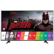 Televizor LG 60UH6157, UHD, LED, 4K, Smart Tv, 151cm