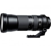 Tamron 150-600MM F/5-6.3 Di USD SONY