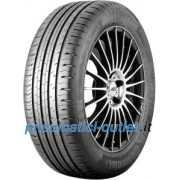 Continental ContiEcoContact 5 ( 195/65 R15 91V )