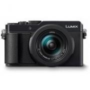 Panasonic Appareil photo numérique compact PANASONIC Lumix DC-LX100 II