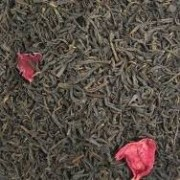 China Rose Conqou per 100 gram
