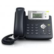 Yealink SIP-T21P E2 Telefone VoIP