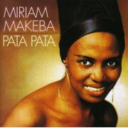 Miriam Makeba - Pata Pata (0093624706427) (1 CD)