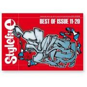 Publikat Publishing Best of Stylefile #2 Buch