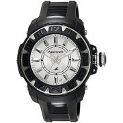Fastrack Sport Plastic Mens Watch Ne9334Pp01J