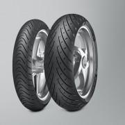 Metzeler Pneumatici Moto Roadtech™ 01 150/70 R 17 M/C 69V TL