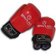 Боксови ръкавици, 8, SPARTAN, S8101