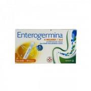 > Enterogermina*os 20fl 4mld 5ml