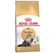 Royal Canin Breed -5% Rabat dla nowych klientówRoyal Canin Persian Adult - 10 kg Niespodzianka - Urodzinowy Superbox! Darmowa Dostawa od 89 zł i Promocje urodzinowe!
