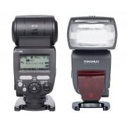 Yongnuo Yn685ex Flash Ttl - Canon - 2 Anni Di Garanzia In Italia