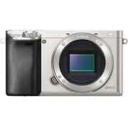 Digitalni foto-aparat Sony ILCE-6000 S, Body