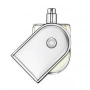 Hermès Voyage D' Eau De Toilette Ricaricabile 35 ML - Ricaricabile