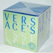 Эксайтин Эссенс от Джианни Версаче (Exciting Essence от Gianni Versace) туалетная вода 50 мл (ж)