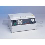 QMED 427- Sterilizator prin căldură uscată mini de 2 litri