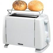 Broodrooster BR-1009