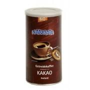 Cafea cereale bio instant, aroma cacao