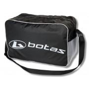 sac Botas negru DB44995-0-352