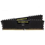 Corsair Vengeance LPX 16 GB - DIMM - 2133