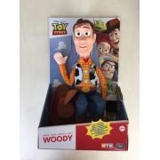 ALTRO Figura Toy Story 3 Woody Morbido E Da Abbracciare Action Figure 37 Cm