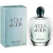 Armani Acqua di Gioia (Concentratie: Apa de Parfum, Gramaj: 30 ml)