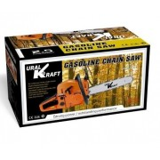 Drujba benzina Ural Kraft UK 52161