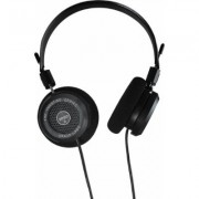 Grado SR60e on-ear headphones