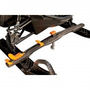 Can-am Bombardier Superclamp II