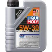 Ulei motor Liqui Moly Special Tec LL 5W-30 1192 2447 1L