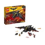 Lego Batman Movie™ Batwing 70916