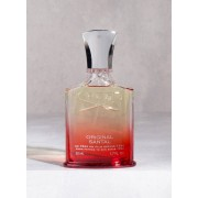 Creed Eau de Parfum 'Original Santal' - 50ml Neutraal - Neutraal - Size: One Size
