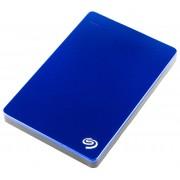 Seagate Dysk Backup Plus 1TB Niebieski