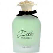 Dolce & Gabbana Dolce Floral Drops eau de toilette para mujer 150 ml