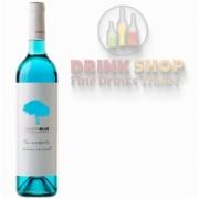 Vin BLUE PASSION 0.75L