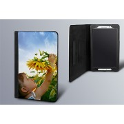 Husa personalizata Galaxy Tab 4 (8.0)