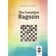 Carte : The Complete Ragozin - Matthieu Cornette