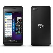 Refurbished BlackBerry Z10 ' 16GB ROM ' 2GB RAM with (6 months seller warranty)