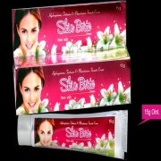 Skin Brite cream set of 1 pcs