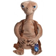 E.T. the Extra-Terrestrial Plush Backpack - 50 cm