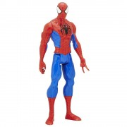 Ultimate spider-man titan spiderman 30 cm