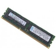 Memorie Server Lenovo 00D5036, 1x8GB @1600Mhz, DDR3L, CL11