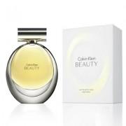 BEAUTY - Calvin Klein - EDP 50 ml