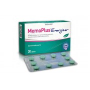 MemoPlus Energizer