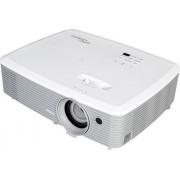 Optoma Projektor Optoma W355 WXGA