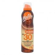 Malibu Continuous Spray Dry Oil vodootporan sprej za sunčanje 175 ml