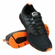 "Nike Zoom Span 2 Shield ""Black Noir"""
